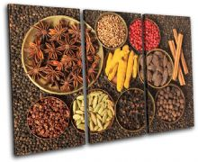 Indian Spices Food Kitchen - 13-1059(00B)-TR32-LO